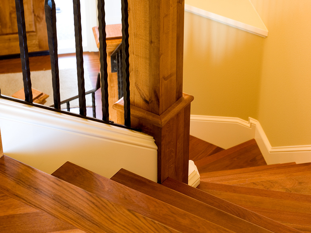 Staircase-&-Step-Boards